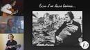 Ирина Белякова и гитарный дуэт Роза Ветров - Если б не было войны Кавер-версия 6
