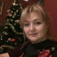 Эльмира Чепурная