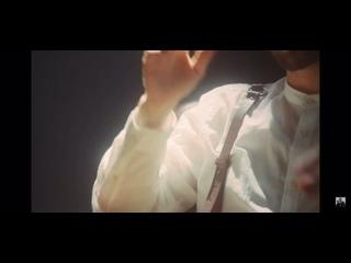 Nat Karinyantan video