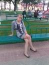 Персональный фотоальбом Валентины Мешко