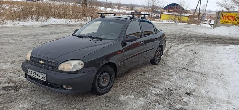 Купить. Двигатель после полного   Объявления Орска и Новотроицка №15709