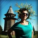 Фотоальбом Татьяны Козловой