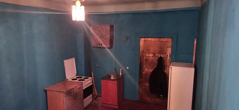 Сдам иди продам Комнату в общежитие 19.2 | Объявления Орска и Новотроицка №13940