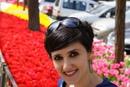 Личный фотоальбом Şahlo Habibi