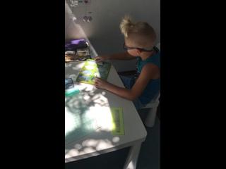 Video von Аутизм, СДВГ, дети с особенностями