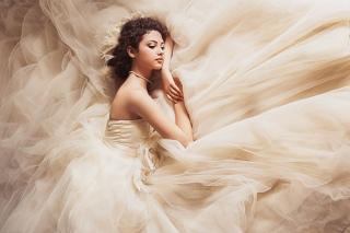 Диана Алиева фотография #44
