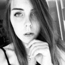 Личный фотоальбом Марины Селиверстовой