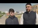 Сын Рустама хазрата Хайруллина рассказал в новом выпуске проекта «Редакция», как в кабинет зашёл стрелок