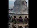 Видео от Aizada Kadyrkulova