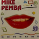 Mike Pemba - Kizomba