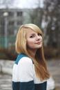 Фотоальбом Софии Соколовой