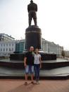 Фотоальбом Павла Зеленина