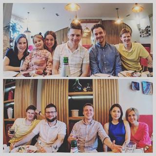 Даниил Харьков фотография #28
