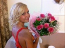 Ирина Тихонова, 33 года, Екатеринбург, Россия