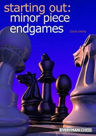 John Emms_Starting Out_Minor Piece Endgames PDF+PGN  IgM48TSzfhQ