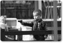 Личный фотоальбом Айдаш Монгуша