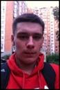 Личный фотоальбом Ивана Киселева