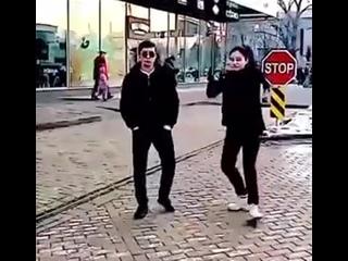 таджики танцуют под майот лилии