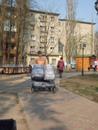 Фотоальбом Людмилы Кондратьевой