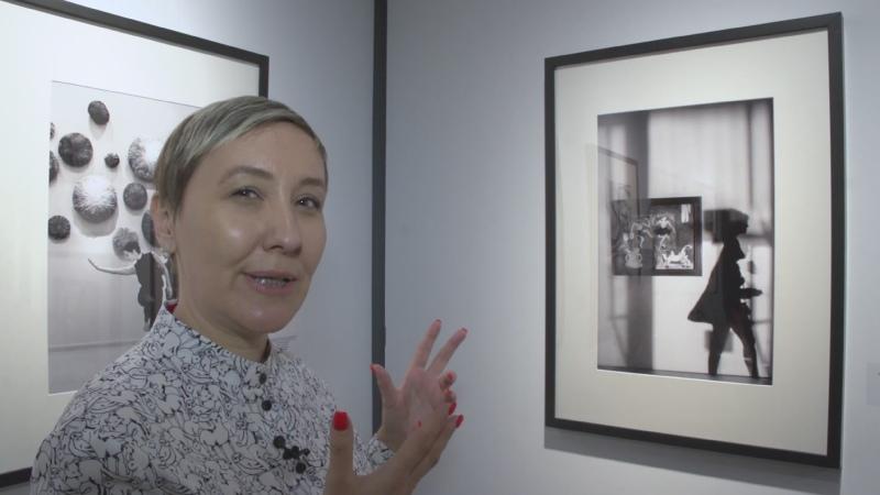 Взгляд фотографа Рассказывает Марина Вольская Никитина 4 Свет и тень