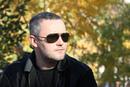 Личный фотоальбом Alex Drozdmann