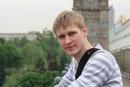 Личный фотоальбом Алексея Тупикина