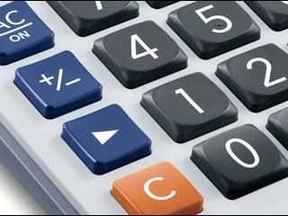 Помощь студентам онлайн Помогаем на экзамене по Статистике Экономике Эконометрике Финансам ТерВер другим предметам Решу задания