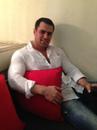 Денис Гураль