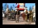 7 лет в Тибете запрещён в Китае