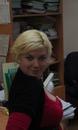 Персональный фотоальбом Елены Амельченковой