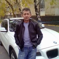 Петров Владимир