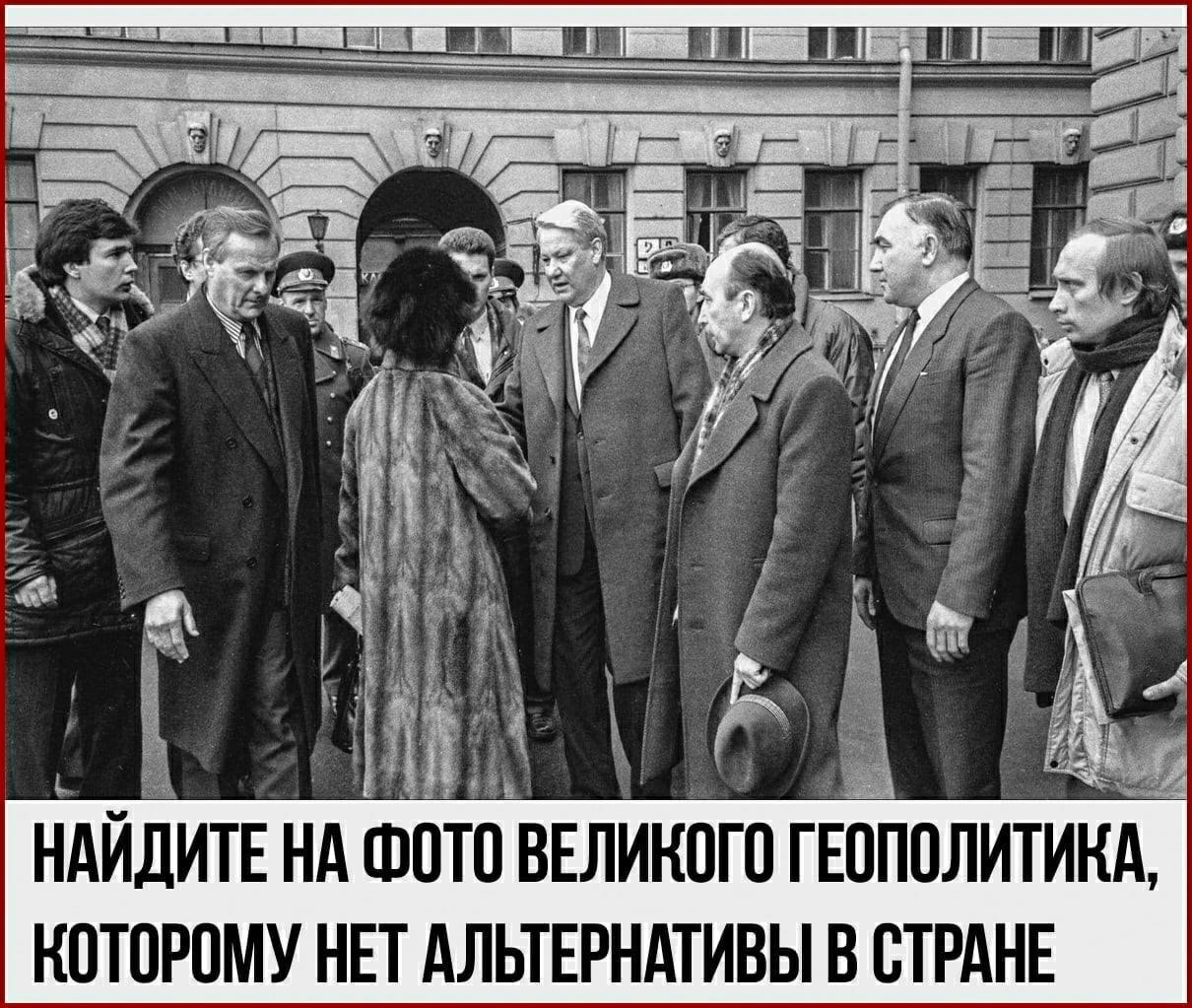 Секта СВИДЕТЕЛЕЙ КОРОНАВИРУСА 54588