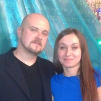 Личная фотография Максима Коршунова ВКонтакте