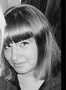 Личный фотоальбом Настенки Хасаиновой