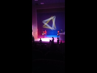 Video by AMAKS Hotels & Resorts