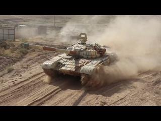 Подготовка к совместному учению c воинскими контингентами России, Узбекистана и Таджикистана.