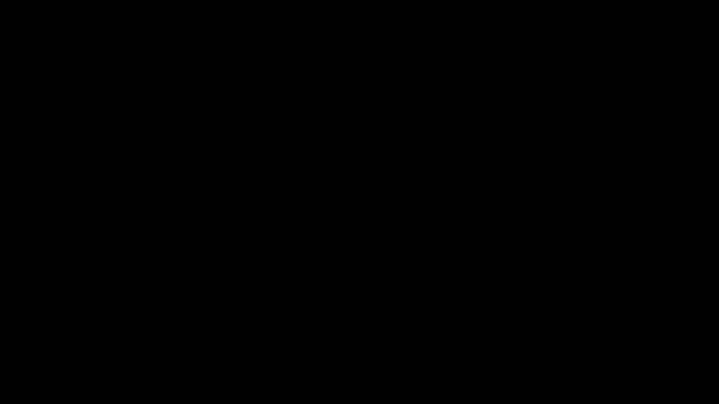 Youtube забанил канал Речные Монстры