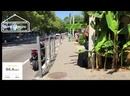 Частный сектор «Зелёный дворик» в Лазаревском
