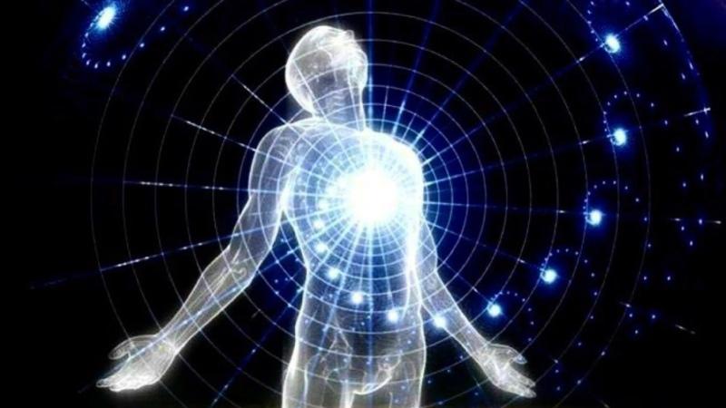 Чистота восприятия начинается с осознанности