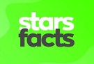 Stars Facts