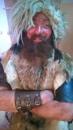 Личный фотоальбом Миры Пиры