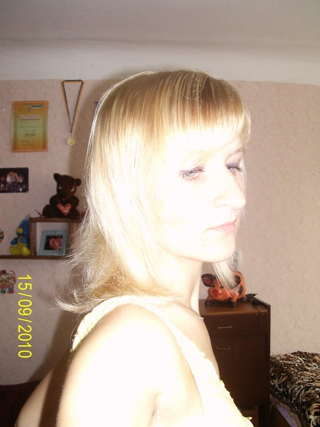 Маринка Новицька, 30 лет, Березно, Украина