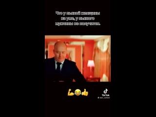 Видео от Жанны Симонян