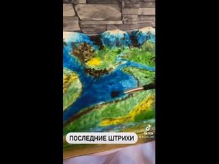 Video by Торты Горно-Алтайск