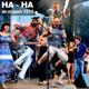 Группа На-На - Фаина (New Mix)