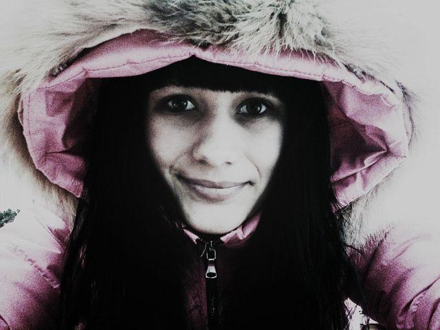 photo from album of Anna Novikova №1