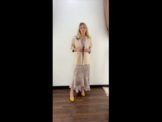 来自Mikiashvili Anna的视频