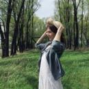 Фотоальбом Лены Циркуновой