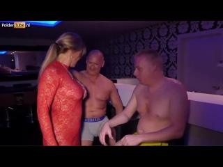 Dutch MILF [Porn Viva, Порно ВК, NEW PORN VK Blowjob POV Big Boobs Milf Big Ass Lesbian Footfetish BDSM Orgy]