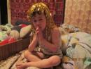 Персональный фотоальбом Елены Переверзевой